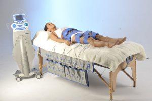 Divinia Body shaping Behandlung im Palm Beach Studio Pfäffikon, Zürich. Sie möchten erfolgreich abnehmen und Ihre Problemzonen effektiv bekämpfen? Das All-in-One Körpermodellierungssystem ermöglicht die Anwendung an diversen Problemzonen und zwar genau dort,wo man sich weniger Fett und dafür straffere Konturen wünscht.