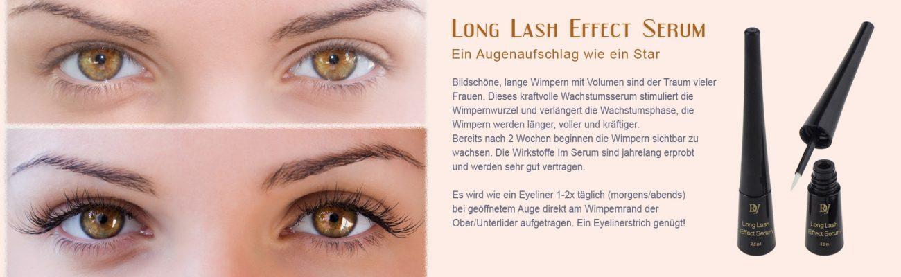 Dr. Juchheim Longlash Effektserum - Palm Beach Studio Body forming & tanning Gwattstrasse 1 CH-8808 Pfäffikon SZ Telefon: +41 79 420 04 04 oder +41 79 304 50 00  Email: info@palmbeachstudio.ch bei Zürich