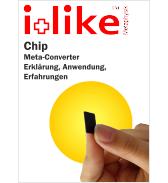 link-preview-anleitung-e-chip