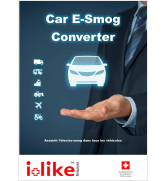 link-preview-broschuere-car-converter-fr