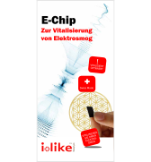 i-like E-Chip Flyer DOWNLOAD