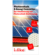 link-preview-flyer-photovoltaik